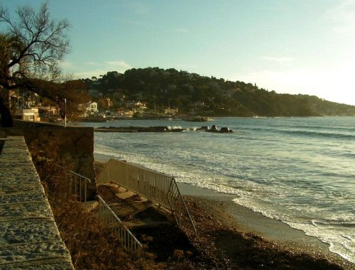 littoral-le-pradet-800