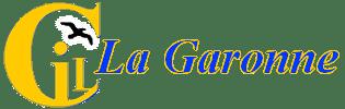 C.I.L La Garonne